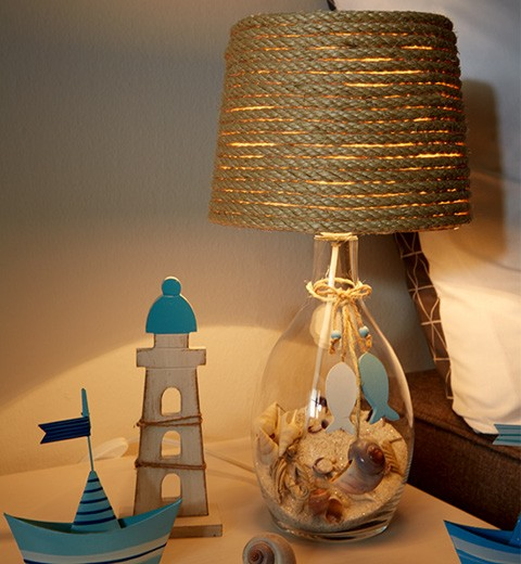 maritime-lampa_postup7 SK