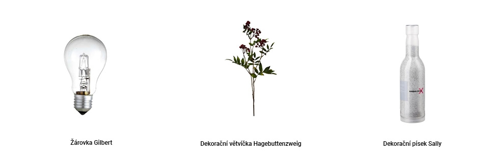 cz-blog-zarovky-trochu-jinak-imagemap