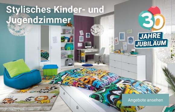 bb_thema_kinder-jugendzimmer_kw15-19