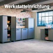 t180_oss-uebersicht-neu_teaser-werkstatteinrichtung_kw38-20
