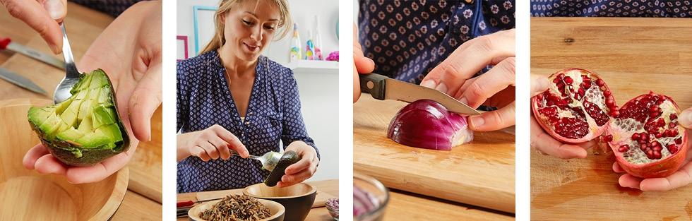sk-blog-letni-salat-s-granatovym-jablkem-img3