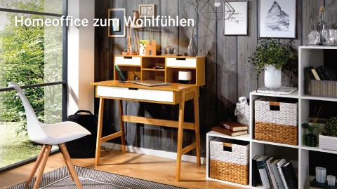 t480_lp_shop-the-look-uebersicht_homeoffice-zum-wohlfuehlen