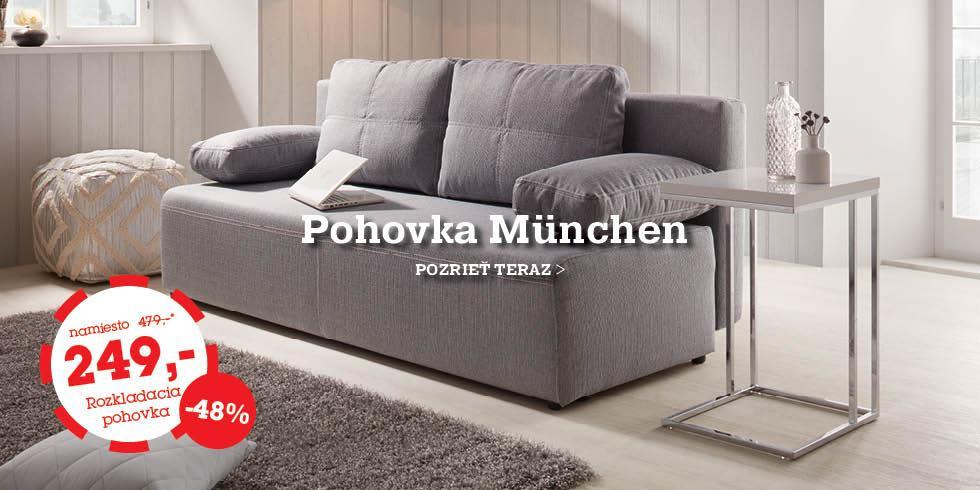 MSK09-8-S-Pohovka-Munchen