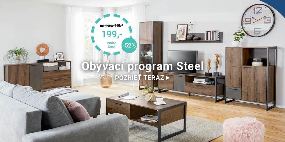 BBS_T15_obyv_SK