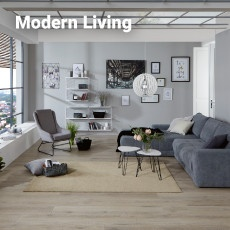 t230_fp_thema_STL_modern-living