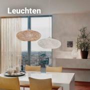 t180_oss-uebersicht-neu_teaser-leuchten_kw22-20