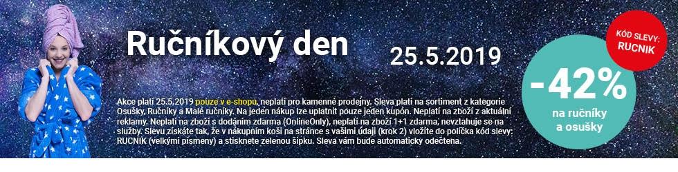 header_rucnikovy_den_2019-05_T21_CZ
