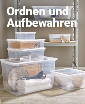 t130_front_ordnen-aufbewahren_mobile