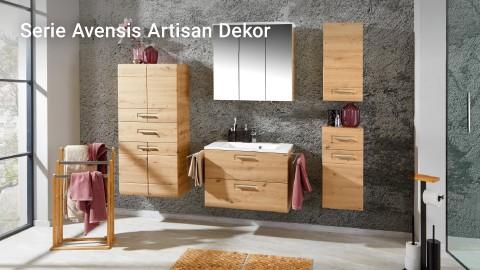 t480_lp_badezimmer_serie_avensis-artisan-dekor