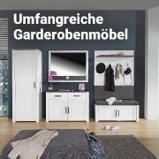 fog_teaser_garderobe