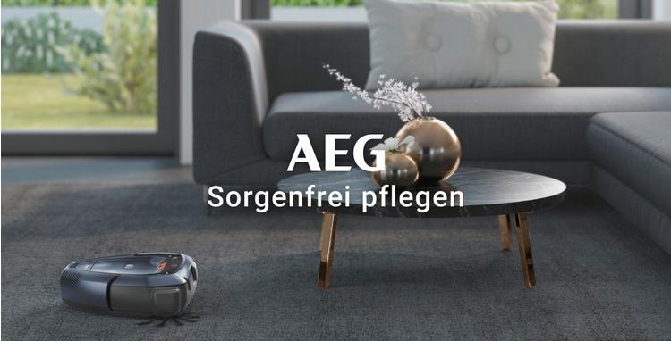 sbb_markenwelt_aeg_kw48-18