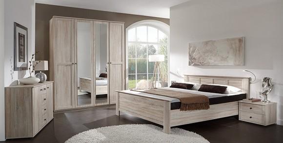 Schlafzimmer Planen Leicht Gemacht Möbelix - Schlafzimmer planen