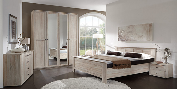 schlafzimmer planen leicht gemacht m belix. Black Bedroom Furniture Sets. Home Design Ideas