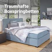 Starkes Regal weiß MetallKunstst. in 6850 Dornbirn für € 16