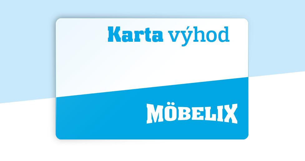 Karta-s-textem