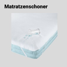 t230_mxat_lp_matratzen_allgemein_ergaenzung_matratzenschoner