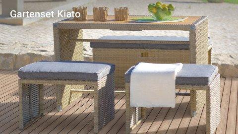 t480_themen-NL_gartenabverkauf_gartenset-kiato_kw31-19