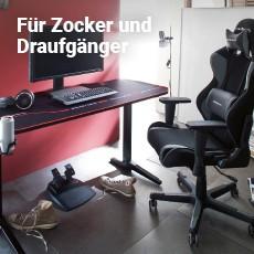 t230_LP_geschenkideen-uebersicht_teaser-zocker_kw41-20