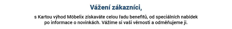 CZ_kartavyhod_uvod