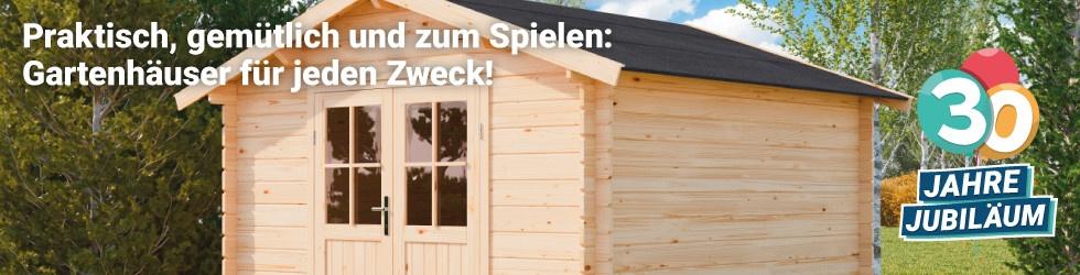 hd980_themen-NL_OSS_gartenhaeuser_kw10-19