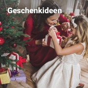 fog_teaser_geschenkideen_weihnachten