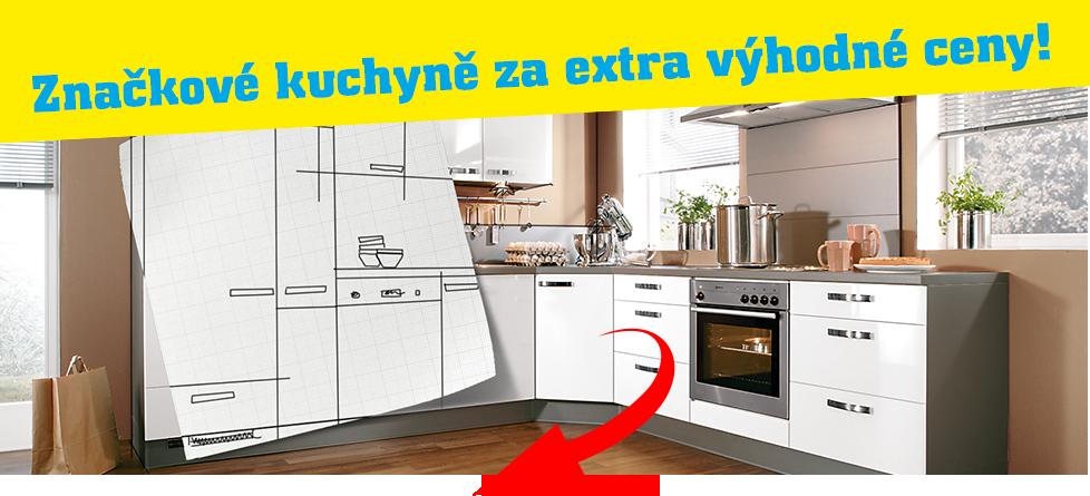 moebelix-cz-kitchenplanner-top-image