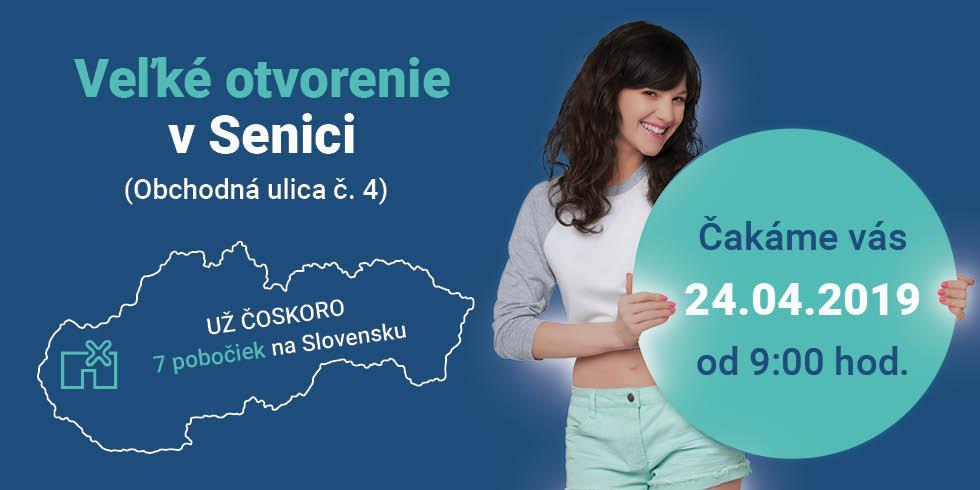 BBS_T16_senica_SK