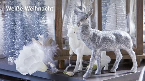 t480_thema_weisse_weihnachten_2019