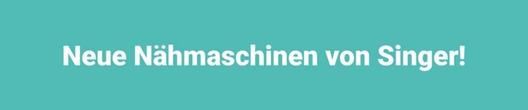 tfm_fp_smartphone_naehmaschinen
