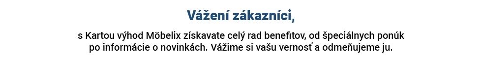 SK_kartavyhod_uvod