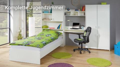 t480_mxat_LP_themen-NL_kinder_jugendzimmer_teaser-komplette-jugendzimmer_kw15