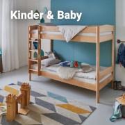 t180_oss-uebersicht-neu_teaser-kinder-baby_kw22-20