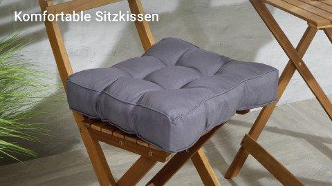 t480_themen-NL_TNL_balkon_sitzkissen_kw26-20