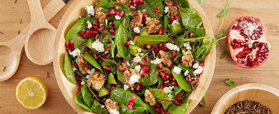 sk-blog-letni-salat-s-granatovym-jablkem-img