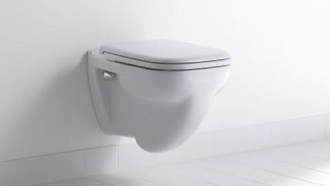 t480_categoryPage_C4C16_badkeramik_toilette