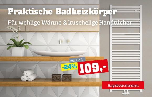Möbelix, Kost\' fast nix ✓ Ihr Möbeldiskonter in Österreich ✓ möbelix