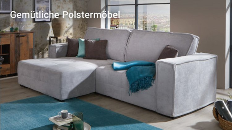 t480_themen-NL_TNL_farmhouse_polstermoebel_kw11-19