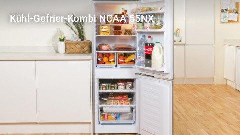 t480_themen-NL_kueche_kuehl-gefrier-kombi_kw42-19