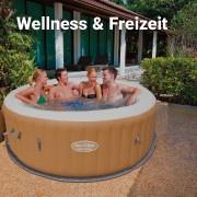 t180_oss-uebersicht-neu_teaser-wellness-freizeit_kw22-20