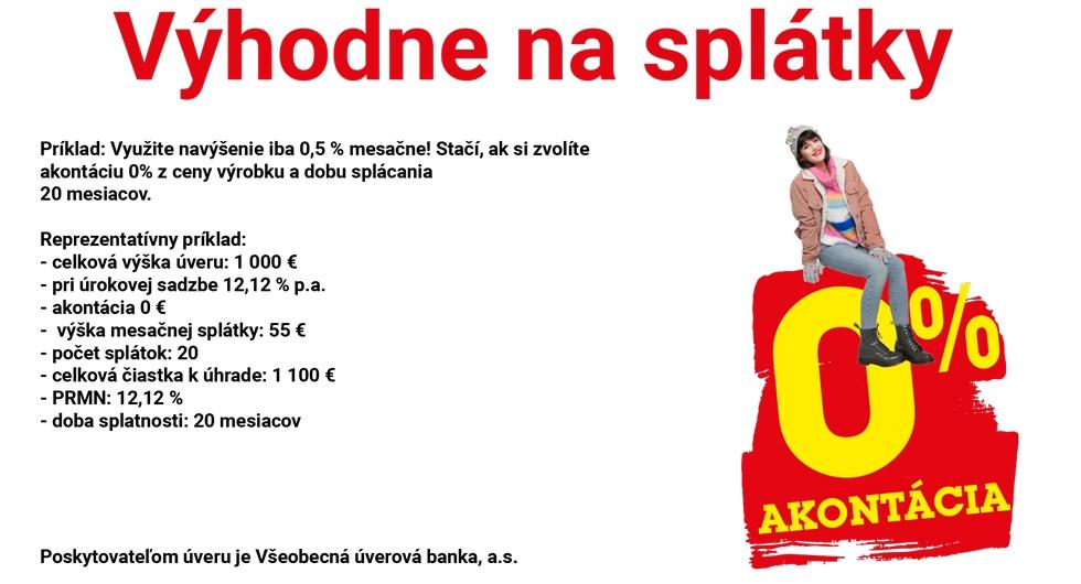 splátky_SK