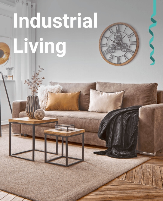 t130_fp_smartphone_shop-the-look_industrial-living