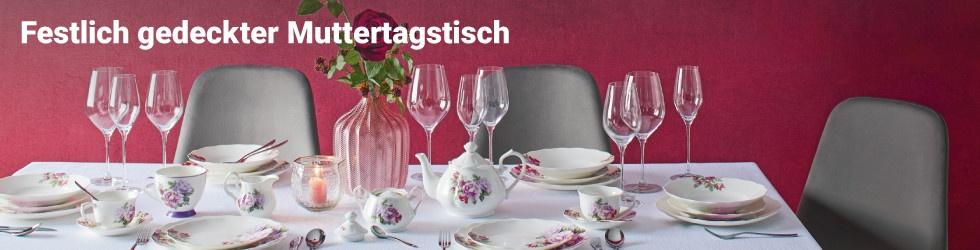 hd980_lp_geschenkideen-muttertagstisch_kw16-20