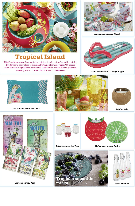 Trendy_SK_Tropical