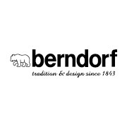 logo_lp_markenwelt_marke_berndorf