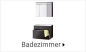 mobile-teaser_lp_prospekt_badezimmer_kw31-19