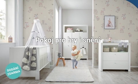 cz-onlineonly-NAHLAD-pokoj-pro-hry-i-sneni
