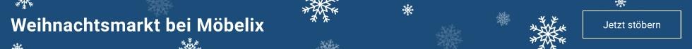 tfd_weihnachtsmarkt2018_C_CI_neu