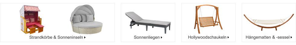 kategorie-header_oss_garten_18_garten-komfortmoebel