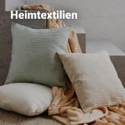 t180_oss_heimtextilien_kw46-18