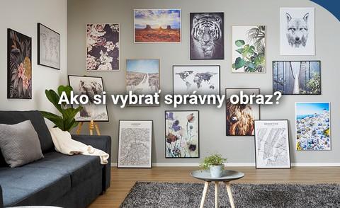 blog-mxradi_ako-si-vybrat-obraz_SK